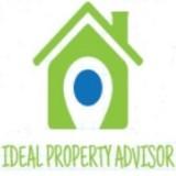 Ideal Property Advisor