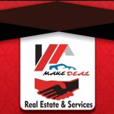 Make Deal Real Estate