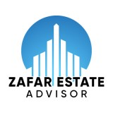 Zafar Estate Advisor