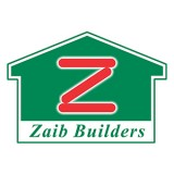 Zaib Builders & Estate Agency