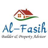 Al-Fasih Builder & Property Advisor