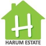 Haram Estate & Builders