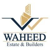 Waheed Estate & Builders