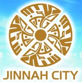 Wasu Property Advisor (Jinnah City)