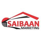 Saibaan Associates
