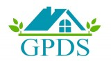 Gwadar Property Dealing Services