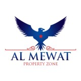 Al Mewat Property Zone