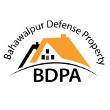 Bahawalpur Defense Property
