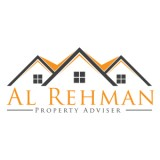 Al Rehman Property Adviser