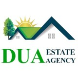 Dua Estate Agency