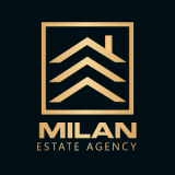 Milan Estate Agency