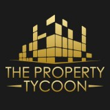 The Property Tycoon