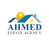 Ahmed Estate Agency