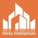 Feroz Enterprises
