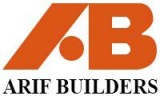 Arif Builders