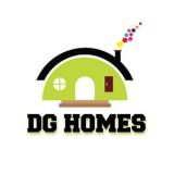 DG Homes