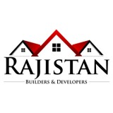 Rajistan Builders & Developers