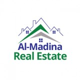 Al-Madina Real Estate