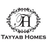 Tayyab Homes