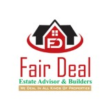 Fair Deal Estate Advisor & Builders