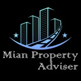 Mian Property Adviser