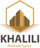 Khalili Real Estate Agency