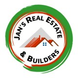 Jans Real Estate