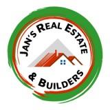Jans Real Estate