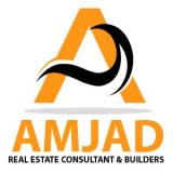 Amjad Real Estate Consultant Builders