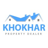 Khokhar Property Dealer