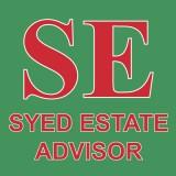 Syed Estate Advisor