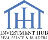 Investment Hub Real Estate & Builders