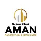 Aman Associates & Builders