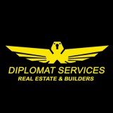 Diplomat Services Real Estate and Builders