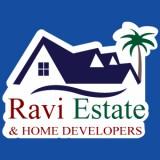 Ravi Estate & Home Developers