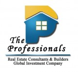 The Professionals Real Estate Consultants