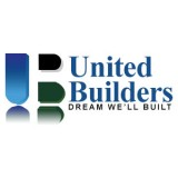 United Builder & Real Estate