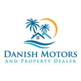 Danish Property Dealer