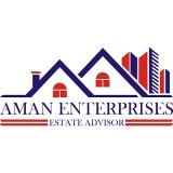 Aman Enterprises