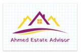 Ahmed Estate Advisor