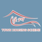 GM Town Housing Schem