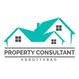 Property Consultant Abbottabad