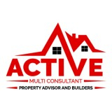 Active Multi Consultant