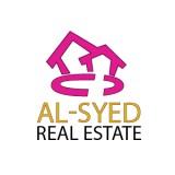 Al Syed Associates