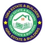 Iqra Estate & Builders