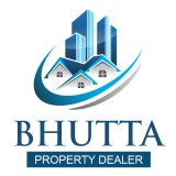 Bhutta Property Dealer