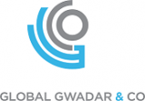 Global Gwadar & Co Pvt Ltd.