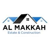 Al Makkah Real Estate & Construction Works