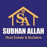 Subhan Allah Real Estate & Builders