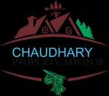 Chuadhary Property Advisor